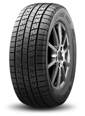 Ice Power KW21 Tires